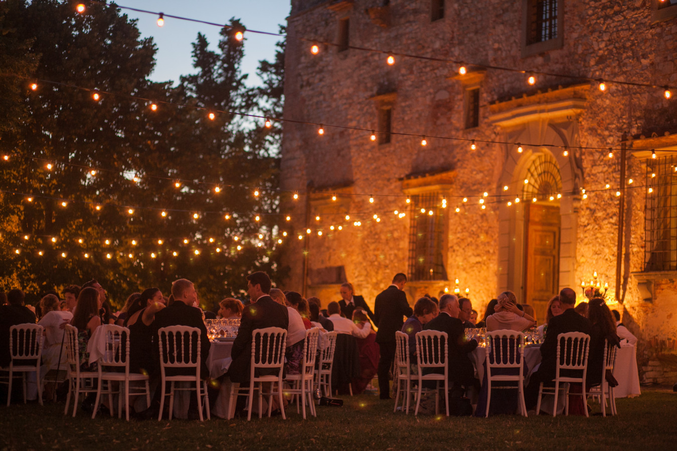 outdoor wedding locations tuscany