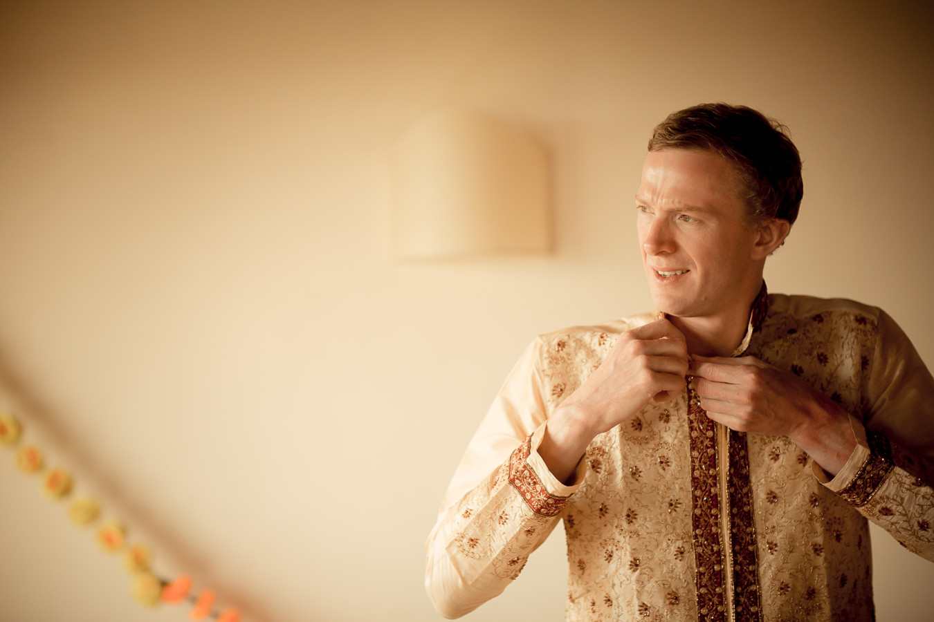 wedding attire grooms indian
