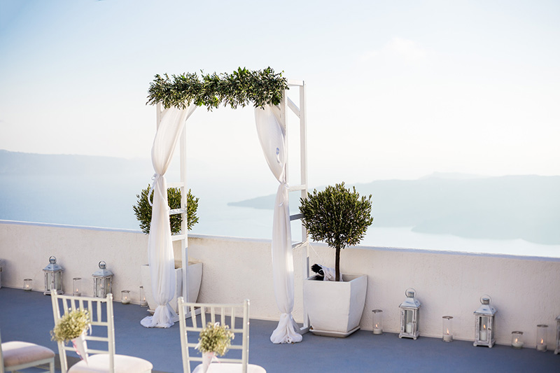 Santorini-Destination-Wedding-27
