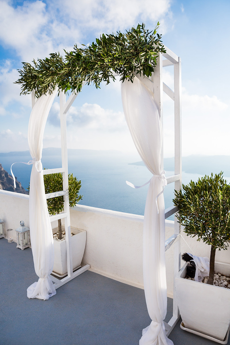 Santorini-Destination-Wedding-29