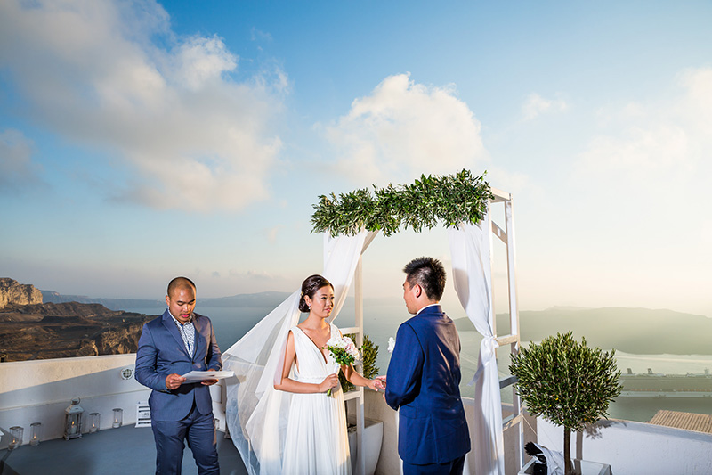 Santorini-Destination-Wedding-50