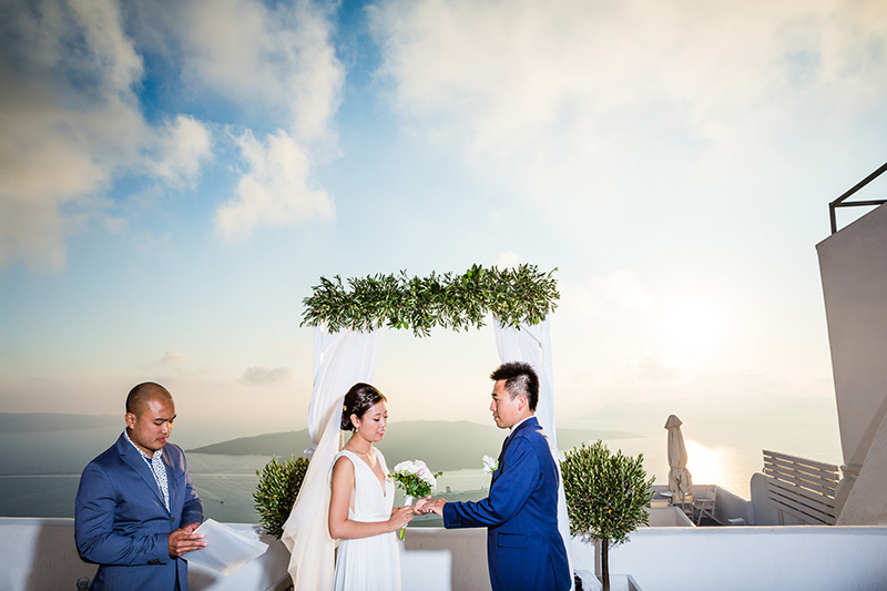 Santorini-Destination-Wedding-51