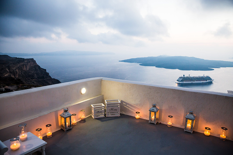 Santorini-Destination-Wedding-60