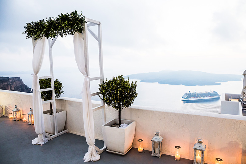 Santorini-Destination-Wedding-61