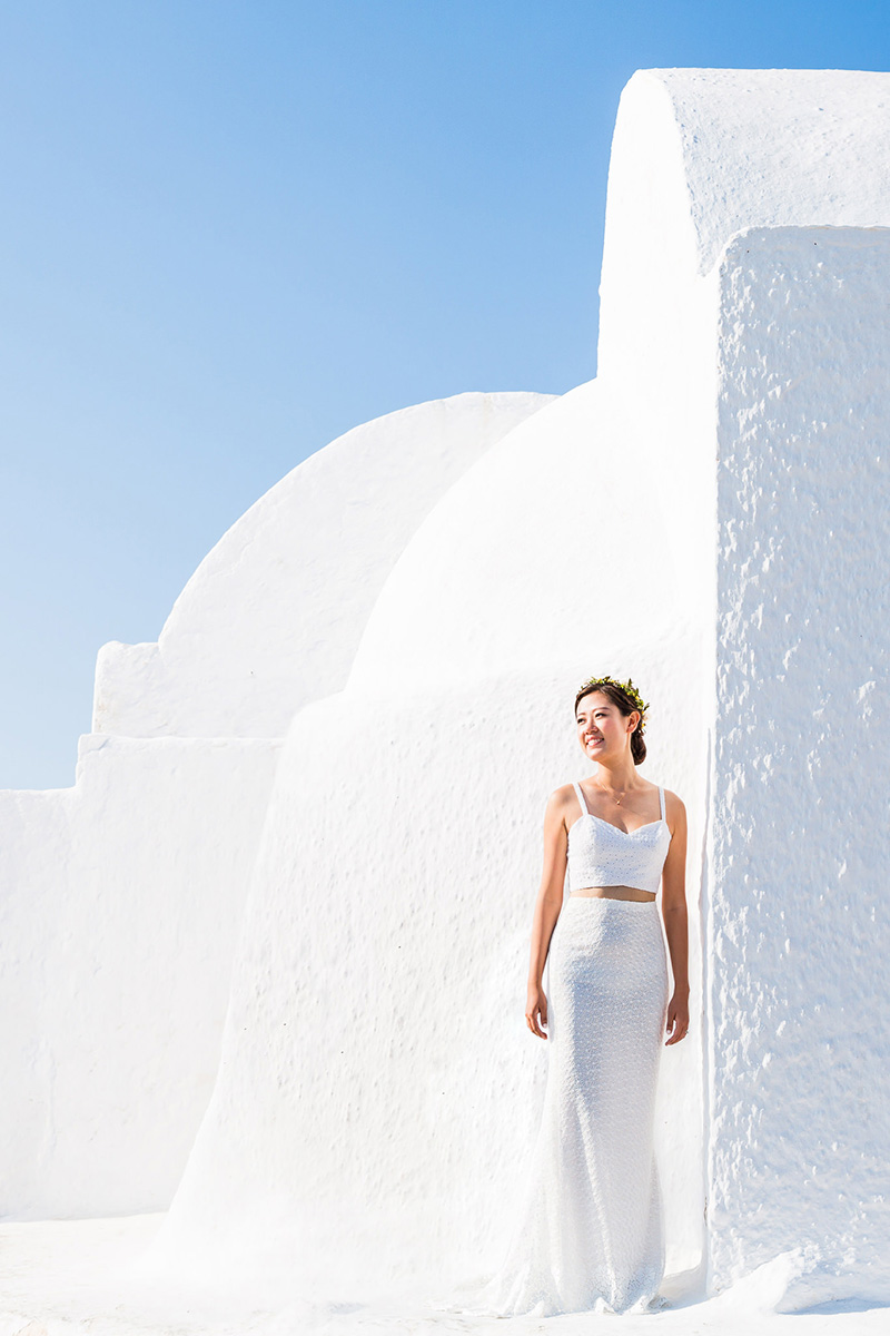 Santorini-Destination-Wedding-72