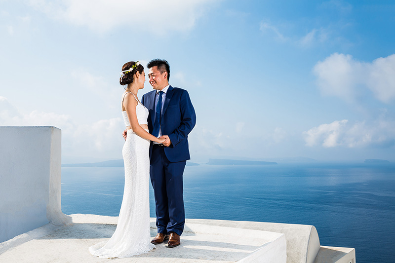 Santorini-Destination-Wedding-74