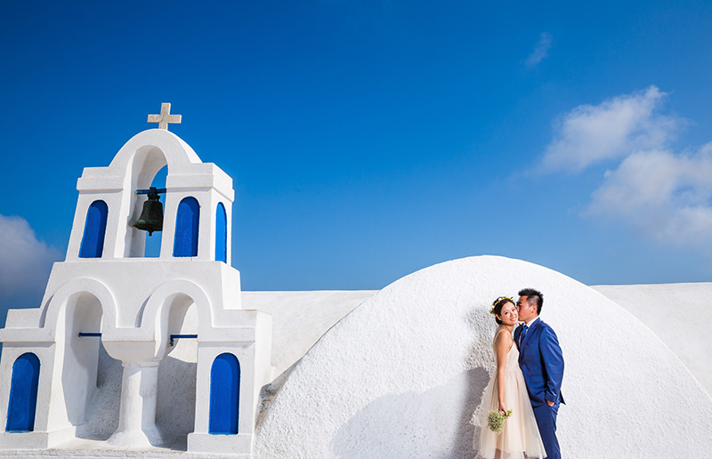Santorini-Destination-Wedding-76