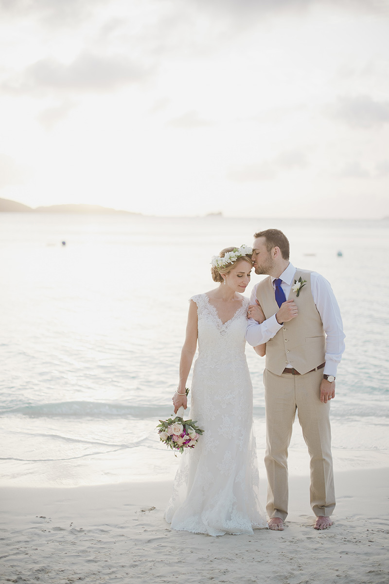 beach-wedding-st-john