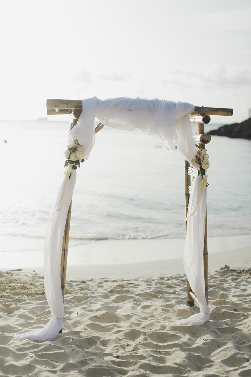 beach-wedding-virgin-islands