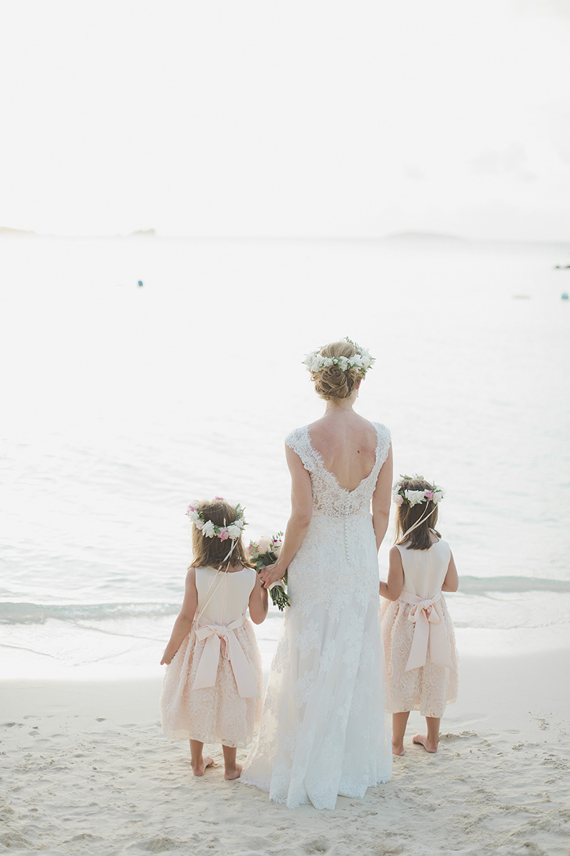 beach-weddings-virgin-islands