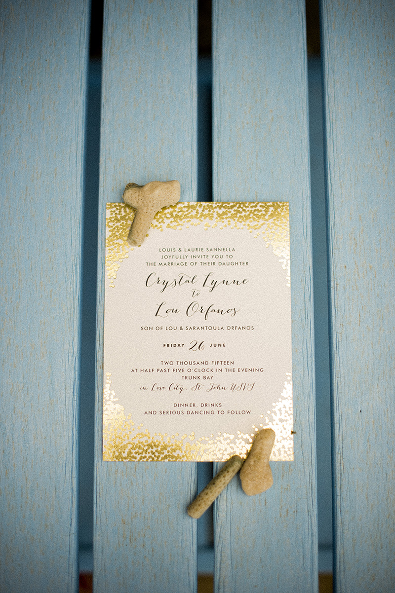 destination-wedding-invitation