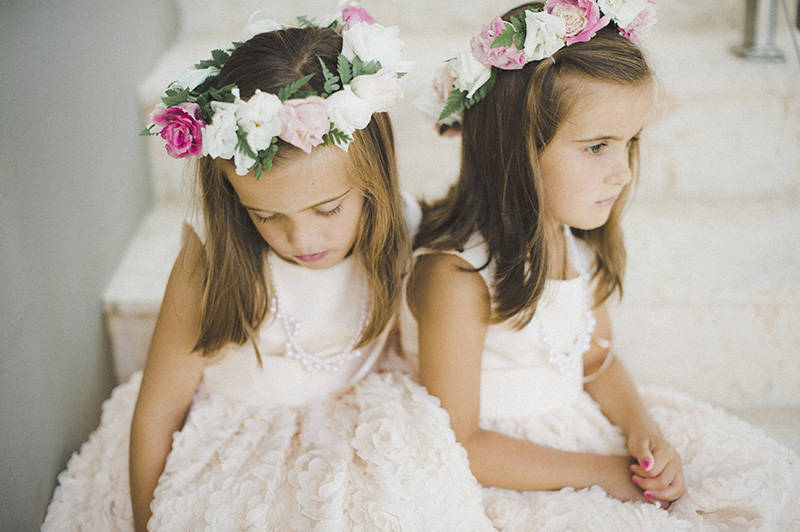 flower-girl-crowns