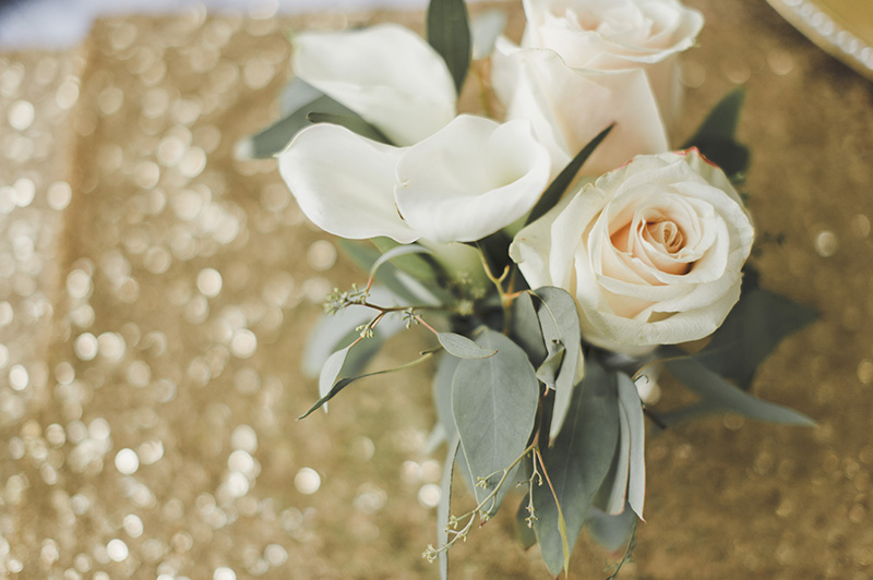 gold-blush-wedding
