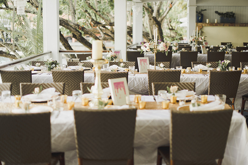 long-wedding-tables
