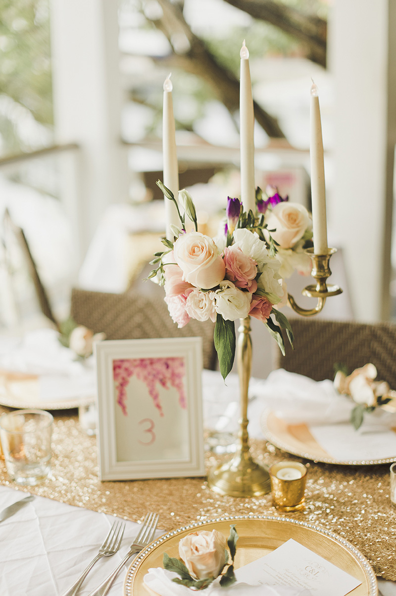 rustic-tropical-wedding