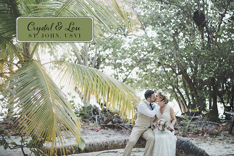 tropical-wedding-locations