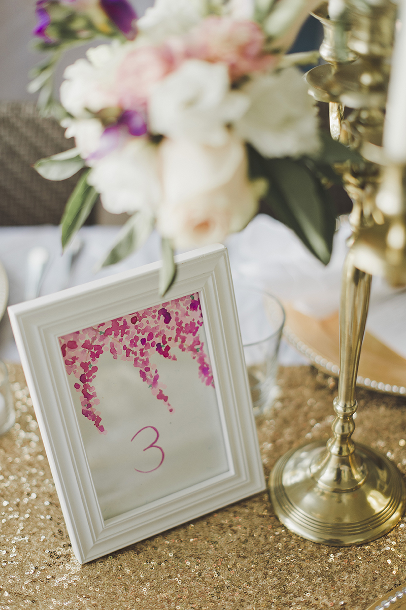 unique-table-numbers