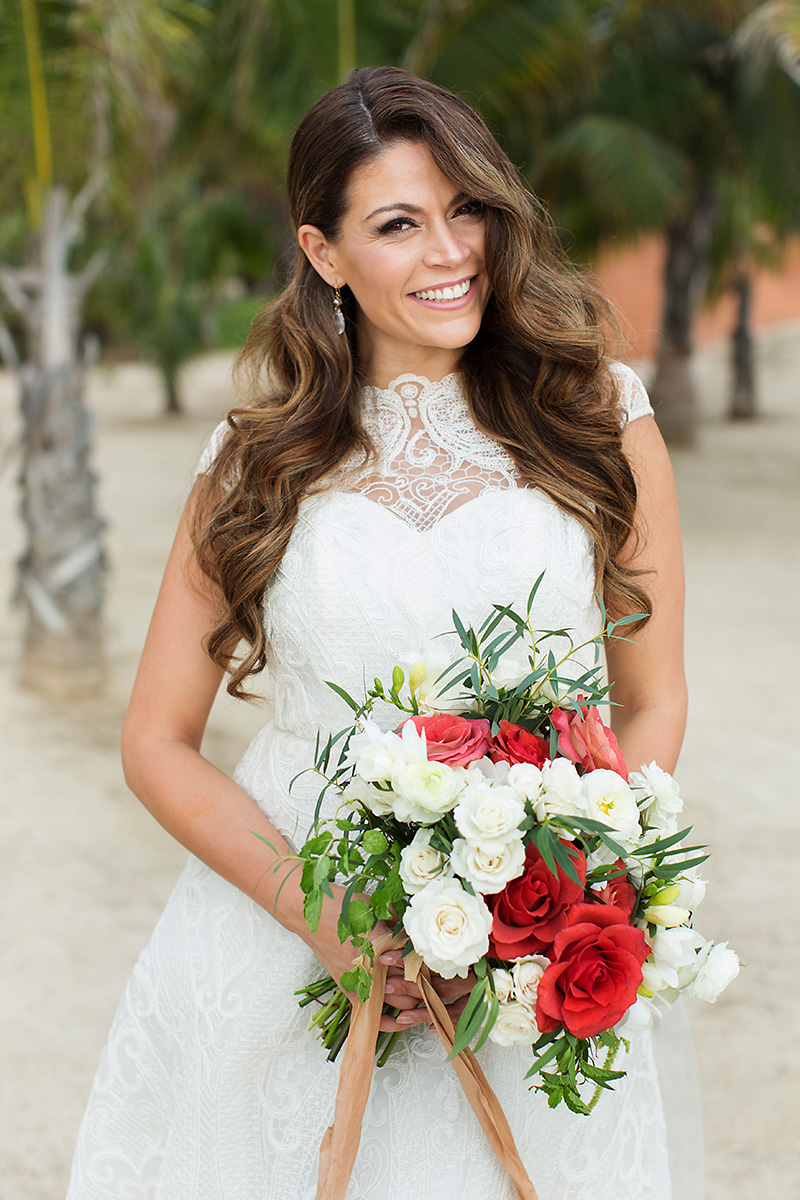 beach-wedding-bouquet