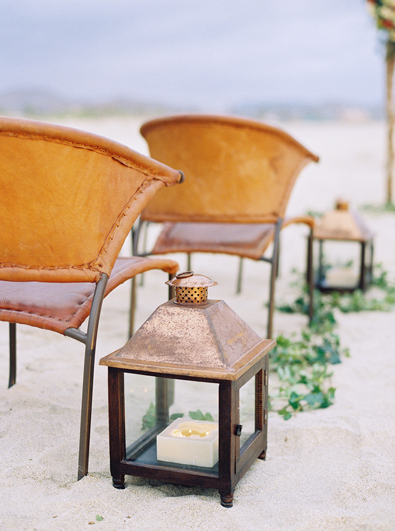 beach-wedding-ideas
