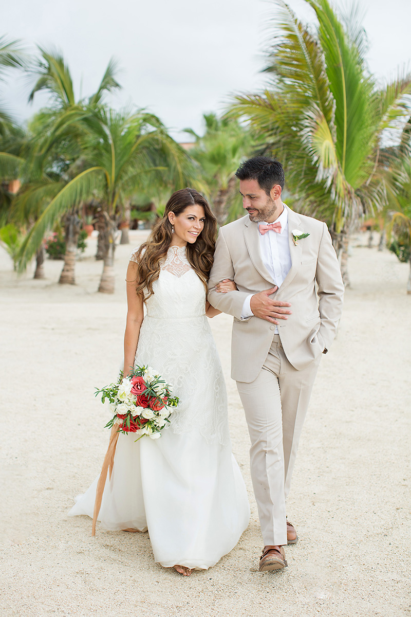 best-cabo-wedding-location