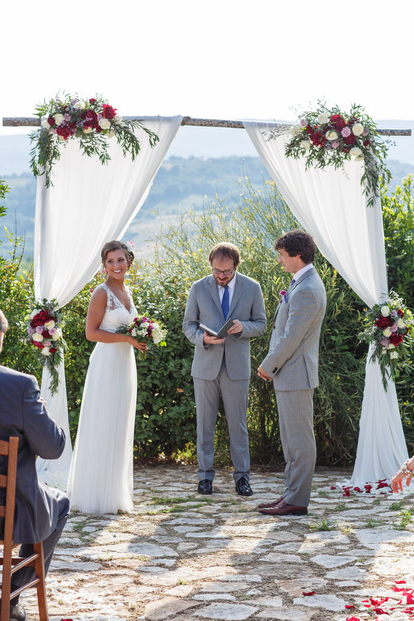 best-tuscany-wedding-locations