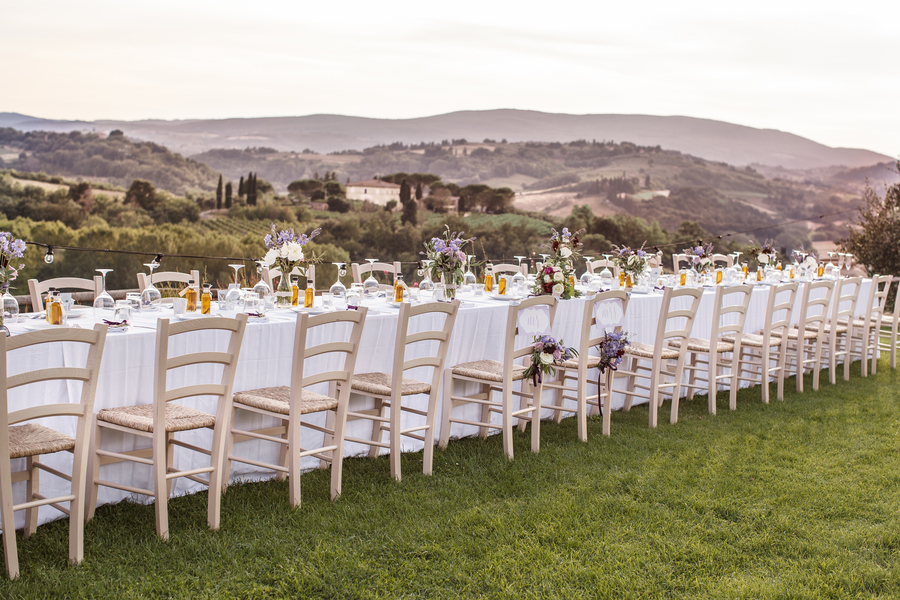 best-tuscany-wedding