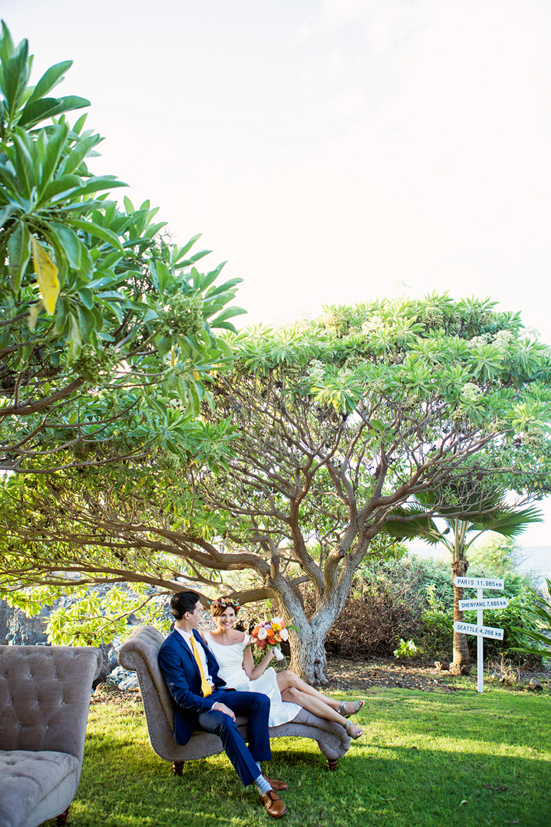 best wedding location maui