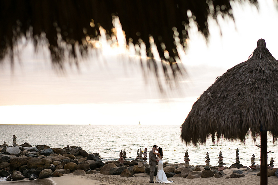 best-wedding-location-mexico