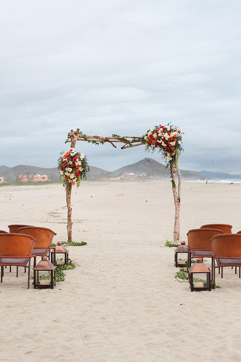 cabo-beach-wedding-location
