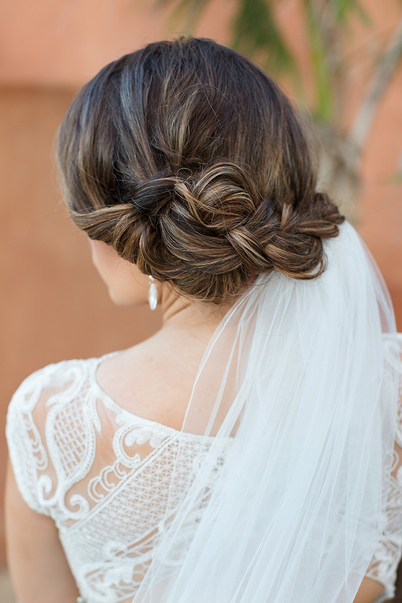 cabo-wedding-hair-stylist