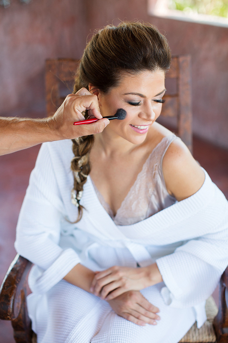 cabo-wedding-makeup