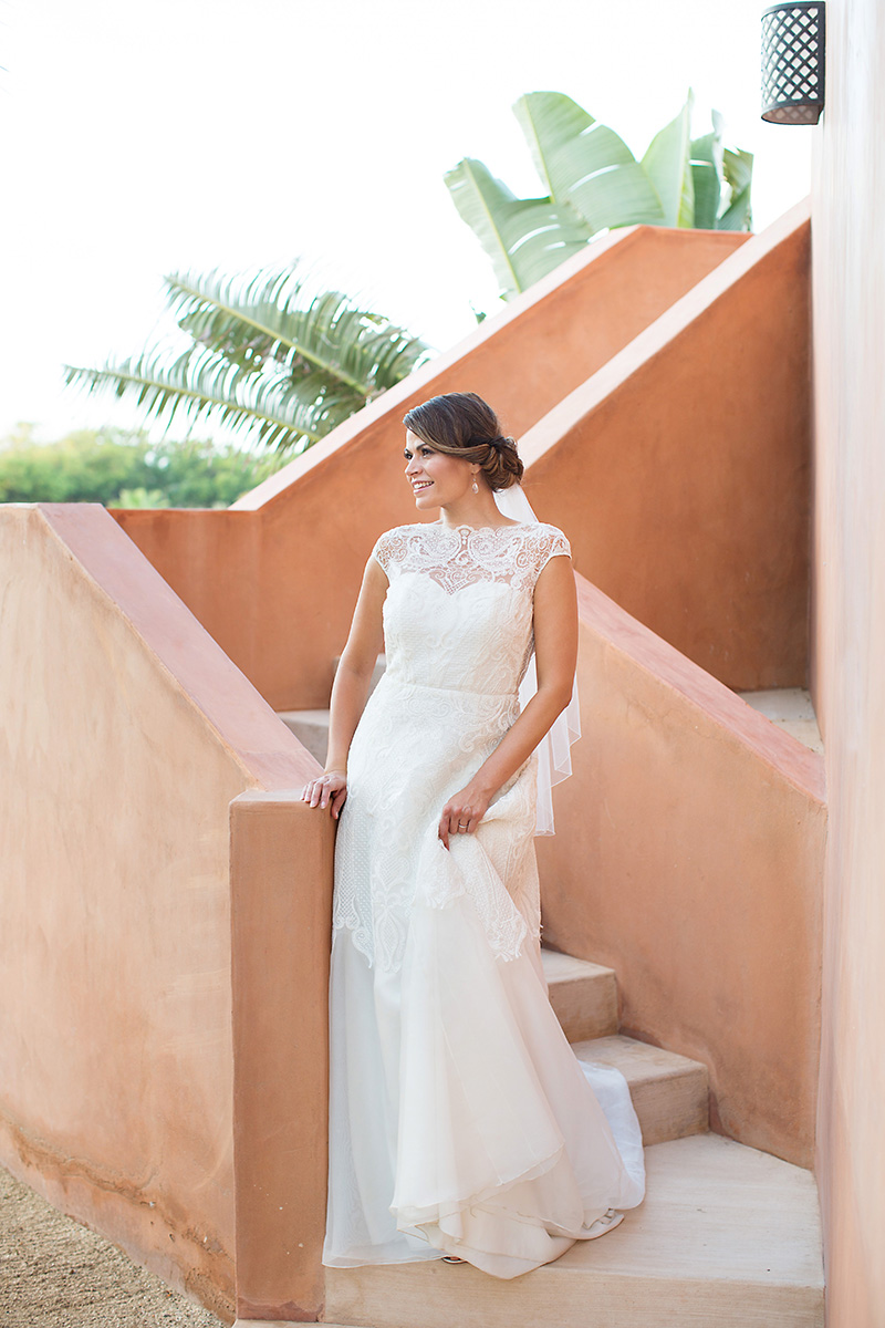 destination-wedding-dresses