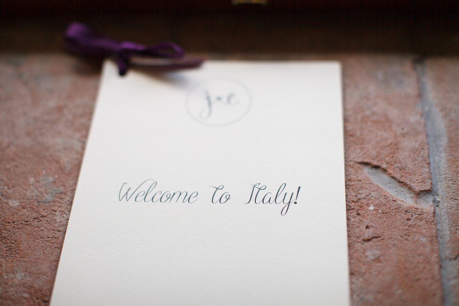 destination-wedding-italy