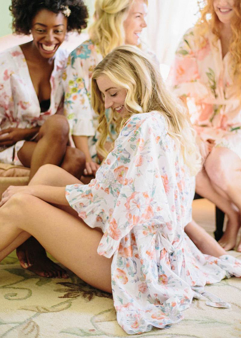 floral-wedding-robes