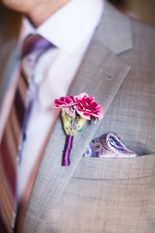 grey-purple-wedding