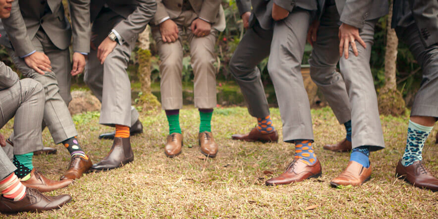 Winter Wedding Groomsmen Gift Ideas : groomsmen-ideas
