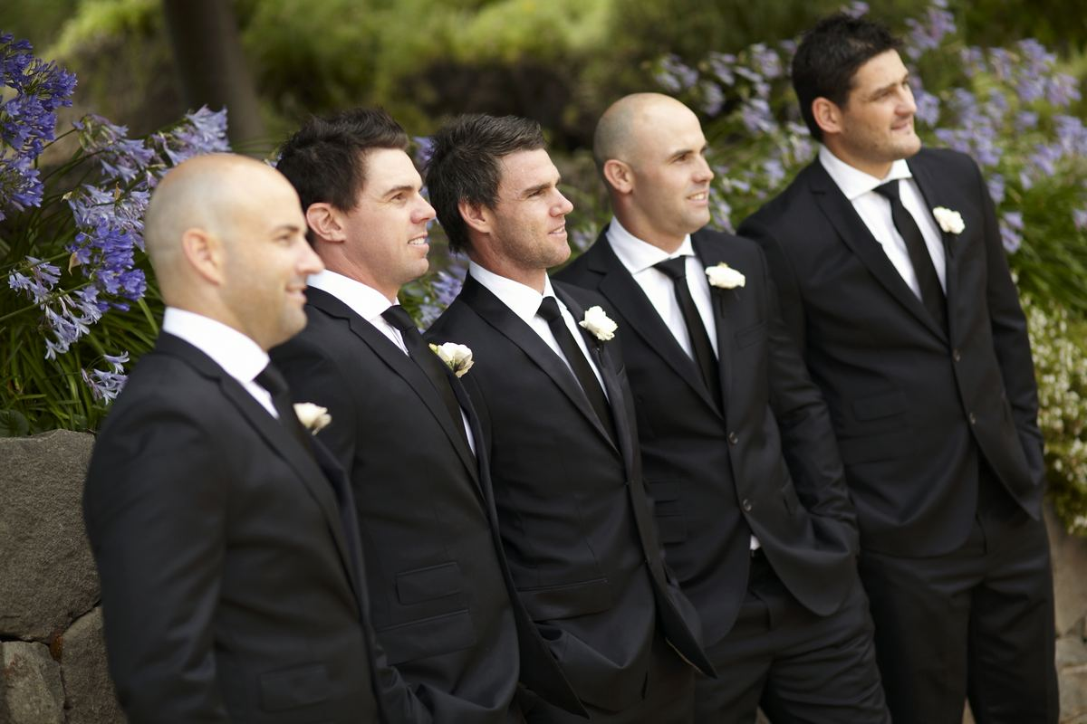 groomsmen-suits