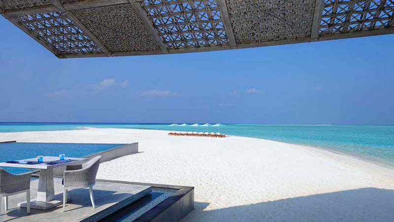 honeymoon-maldives