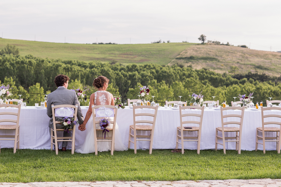italy-wedding-locations