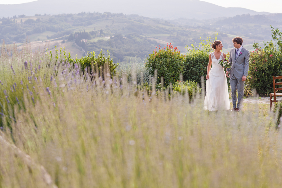 lavender-weddings