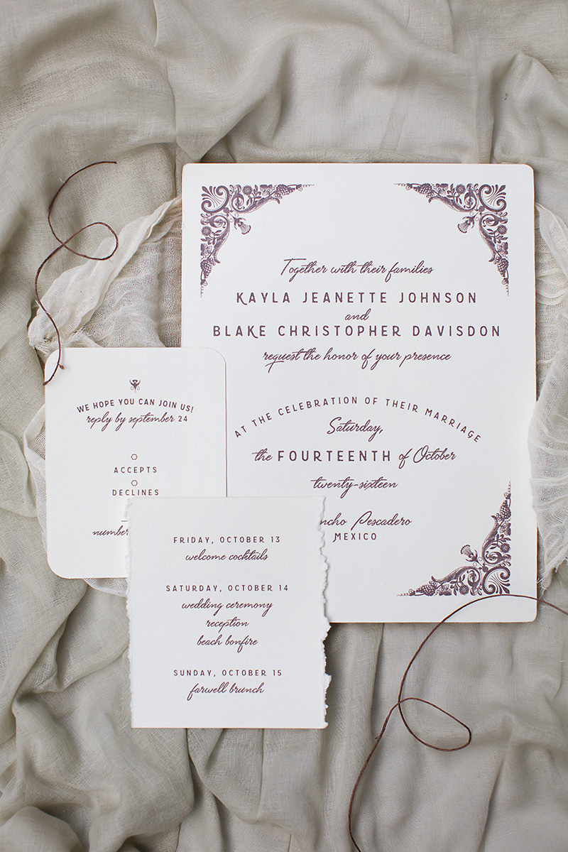 letterpress-destination-wedding-invitation