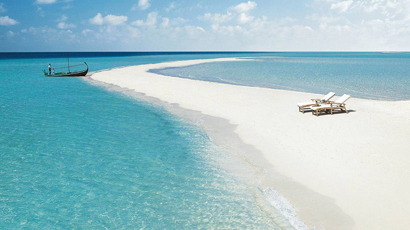 maldives-destination-wedding