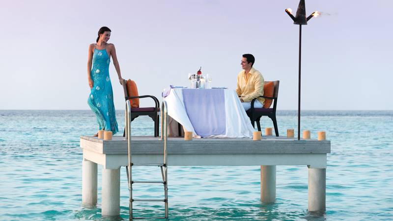 maldives-honeymoons