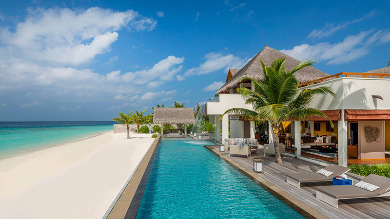 maldives-resorts
