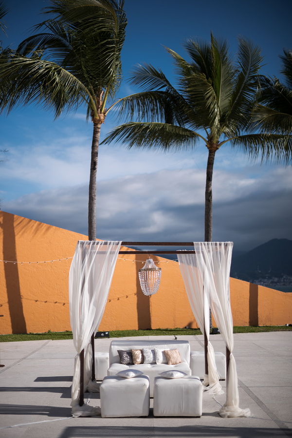 mexico-wedding-locations