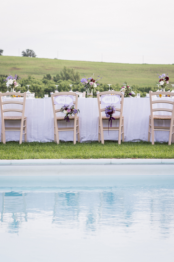 poolside-weddings