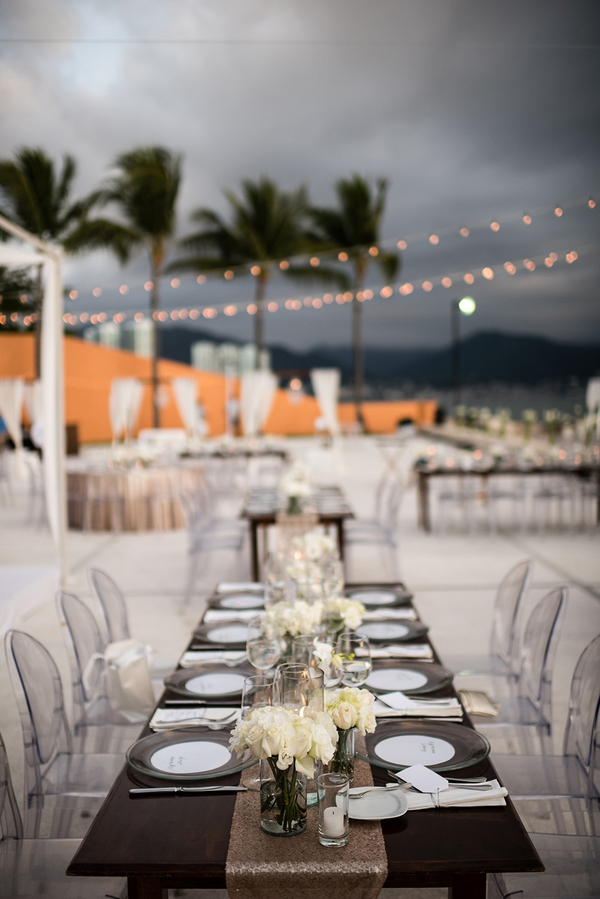 puetro-vallarta-beach-weddings