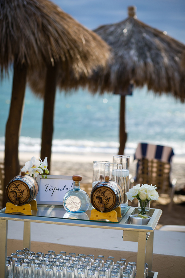 puetro-vallarta-destination-weddings