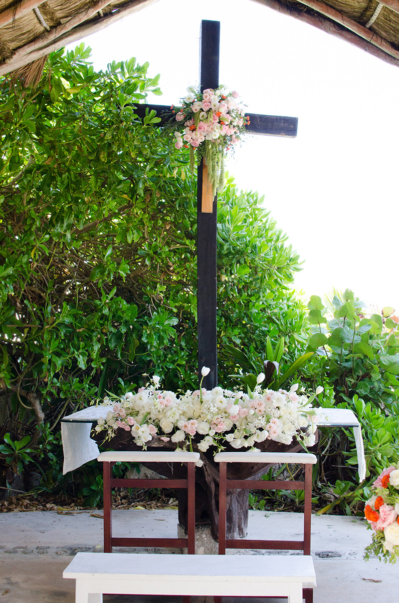 riviera-maya-wedding-florist