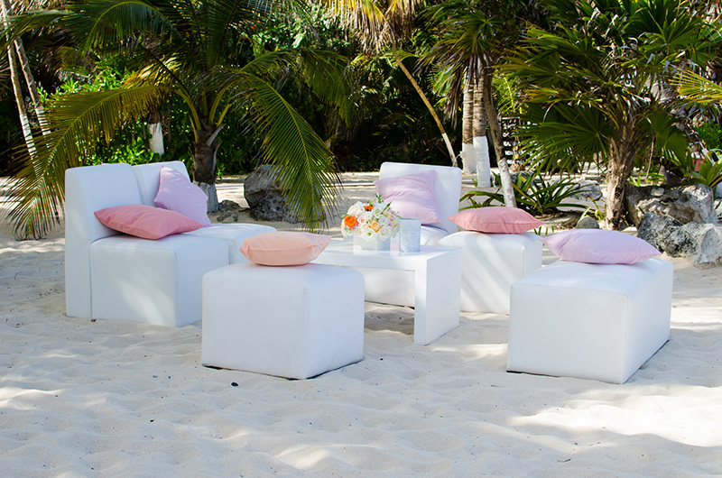 riviera-maya-wedding-florists